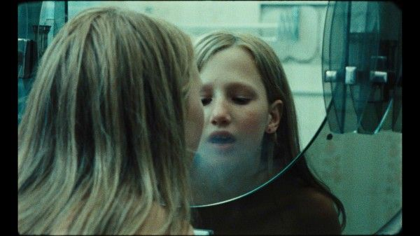 corpo-celeste-movie-image-01