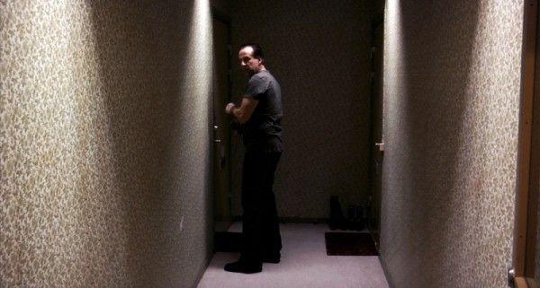 corridor_fantastic_fest_image