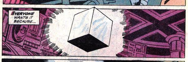 cosmic-cube-comics-image-slice-01