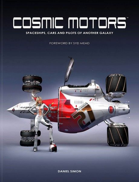 cosmic-motors-book
