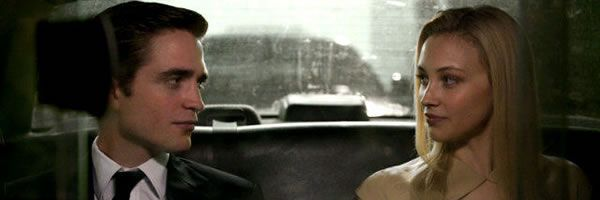 cosmopolis-movie-image-pattinson-gadon-slice