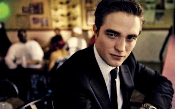 cosmopolis-movie-image-robert-pattinson-02