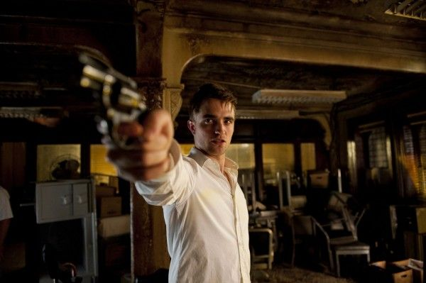 cosmopolis-robert-pattinson-1