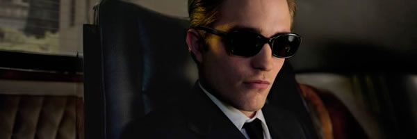 cosmopolis-robert-pattinson-slice