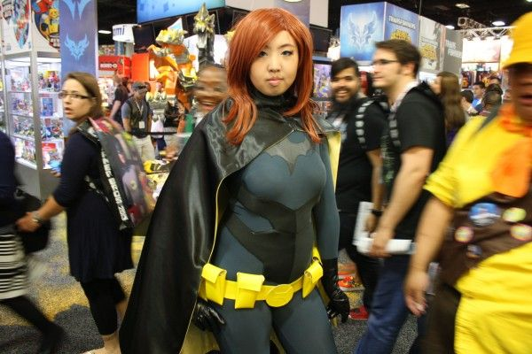 cosplay-comic-con-image (10)