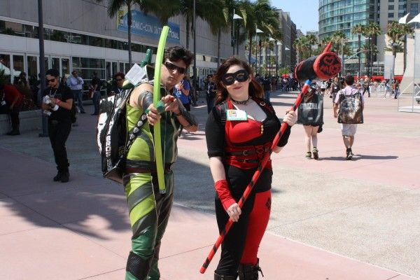 cosplay-comic-con-image (1)