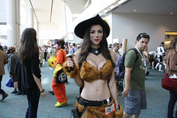 cosplay-comic-con-image (20)