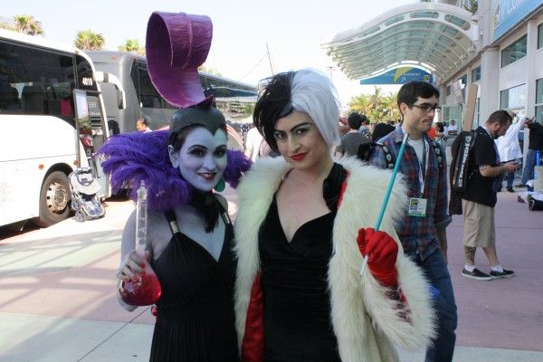cosplay-comic-con-image (28)