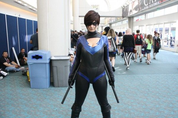 cosplay-comic-con-image (4)