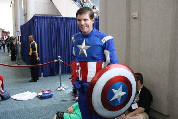 cosplay-comic-con-image (9)