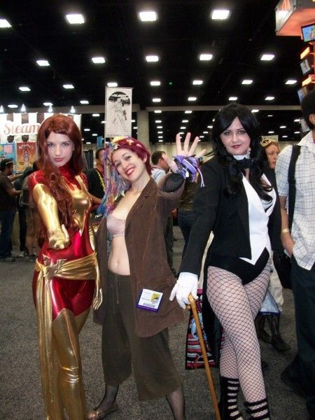 cosplay-comic-con-picture (12)