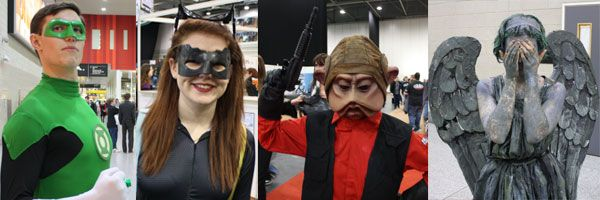 cosplay-london-comic-con-image-slice