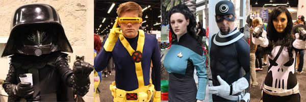 cosplay-wondercon-image-slice