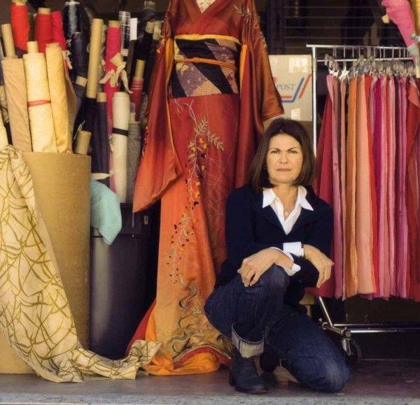 costume-designer-colleen-atwood