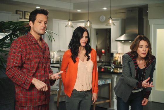 cougar-town-collider-weekly-tv-guide