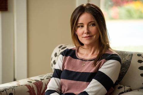 cougar-town-season-5-christa-miller