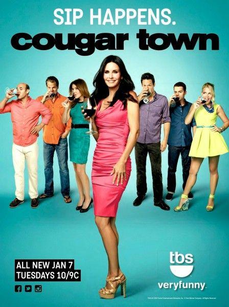 cougar-town-season-5-poster