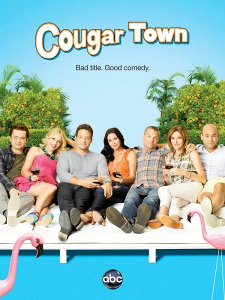 cougar-town-season3-poster-full