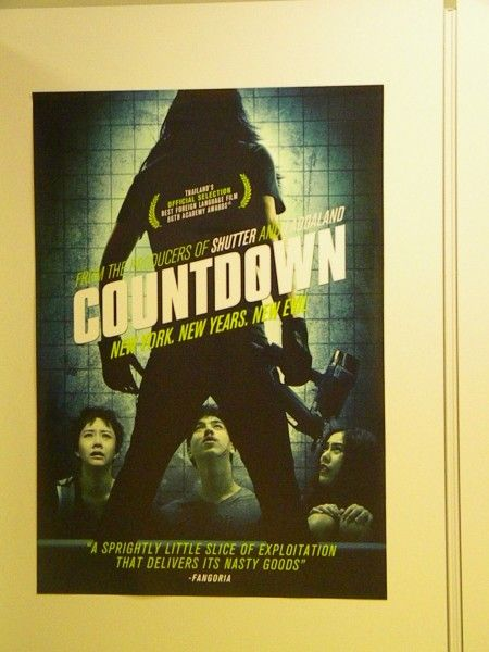 countdown-poster-cannes