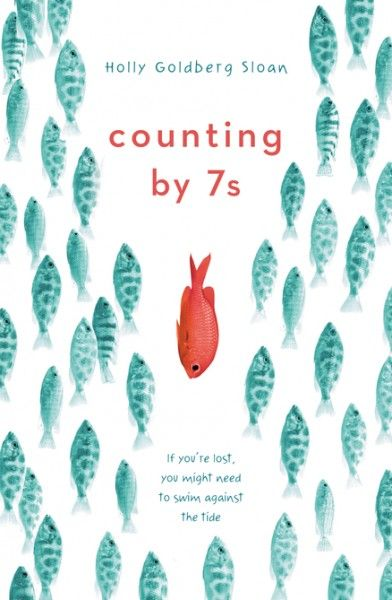 counting-by-7s-book-cover