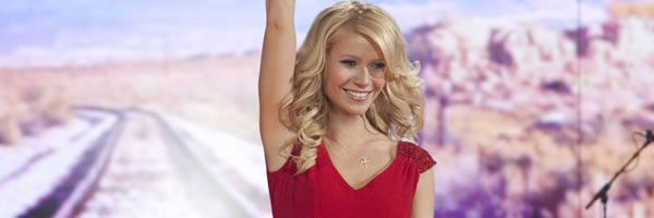 country-strong-movie-image-gwyneth-paltrow-slice-01
