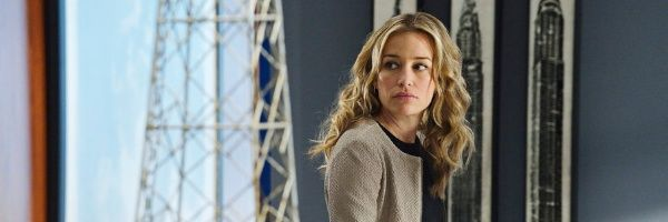 covert-affairs-season-5-piper-perabo