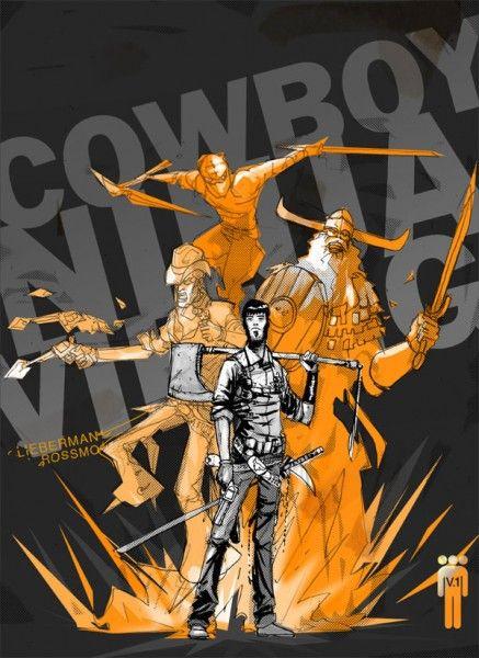 cowboy-ninja-viking-book-cover