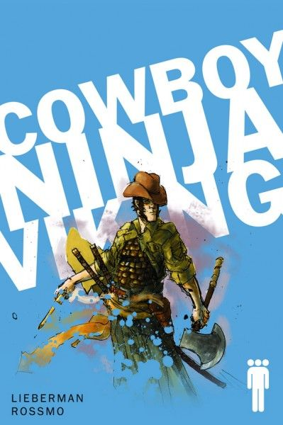 cowboy-ninja-viking-movie