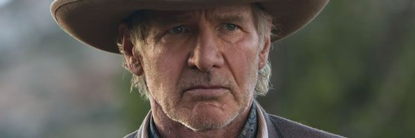 cowboys-aliens-movie-image-harrison-ford-slice-01
