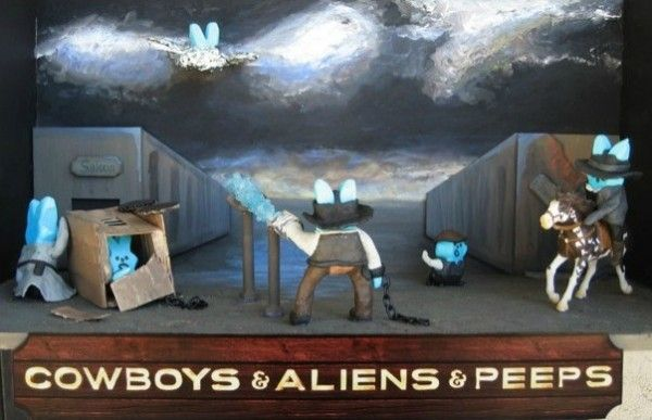cowboys-and-aliens-and-peeps