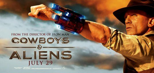 cowboys-and-aliens-billboard-poster