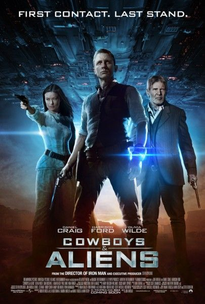 cowboys-and-aliens-international-movie-poster
