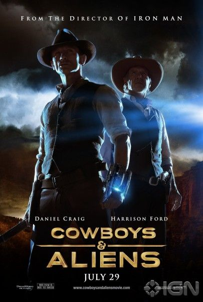 cowboys-and-aliens-poster-daniel-craig-harrison-ford-ign-branded