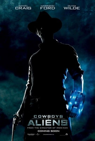 cowboys_and_aliens_international_teaser_movie_poster_01
