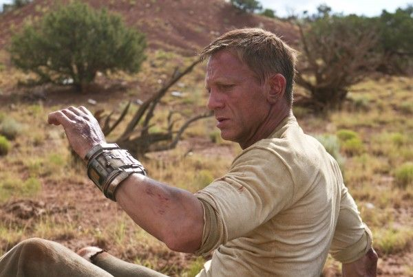 cowboys_and_aliens_movie_image_daniel_craig_03