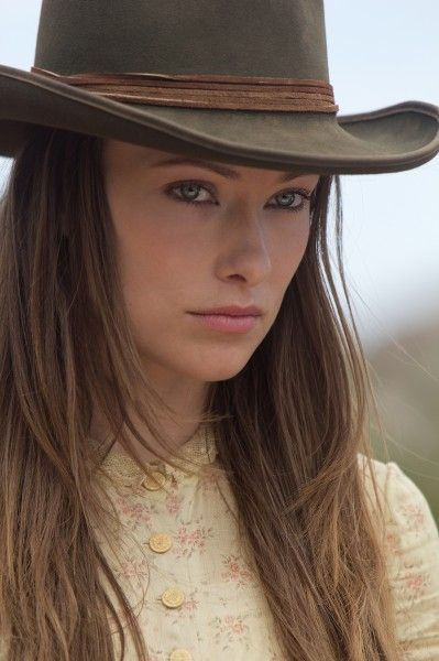 cowboys_and_aliens_movie_image_olivia_wilde_01