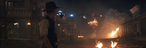 cowboys_and_aliens_movie_image_slice_01