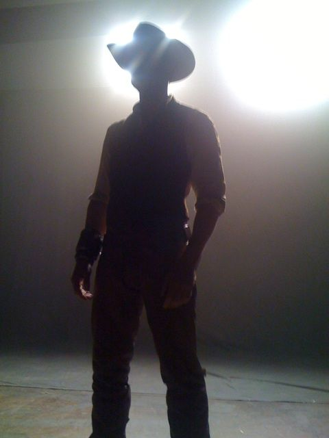 cowboys_and_aliens_test_picture