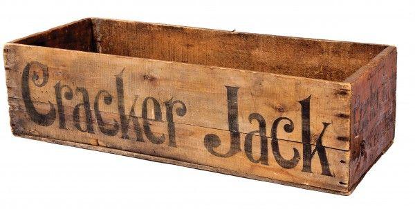 vintage-toys-cracker-jack-crate