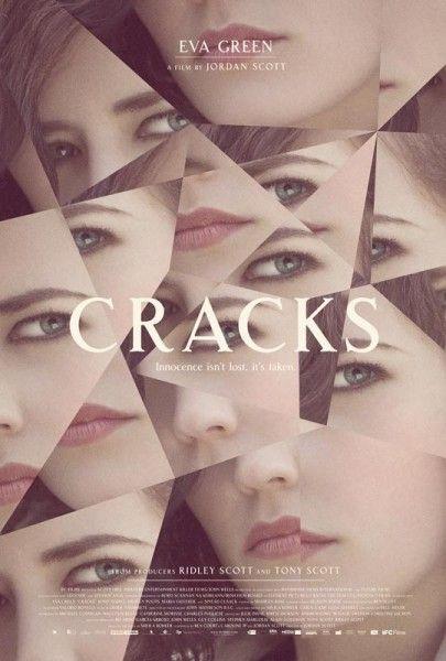 cracks-movie-poster