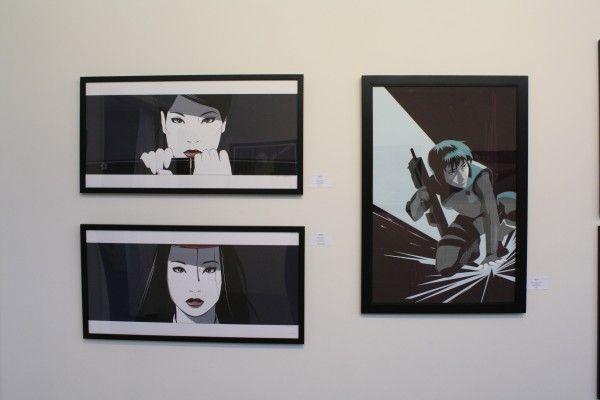 craig-drake-hero-complex-gallery-show (1)