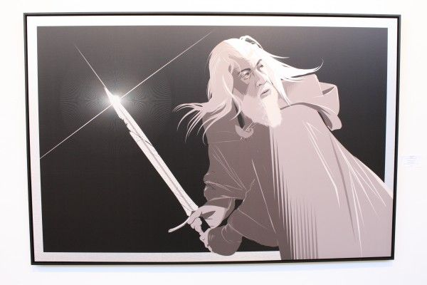 craig-drake-hero-complex-gallery-show (16)