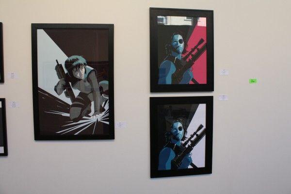 craig-drake-hero-complex-gallery-show (2)