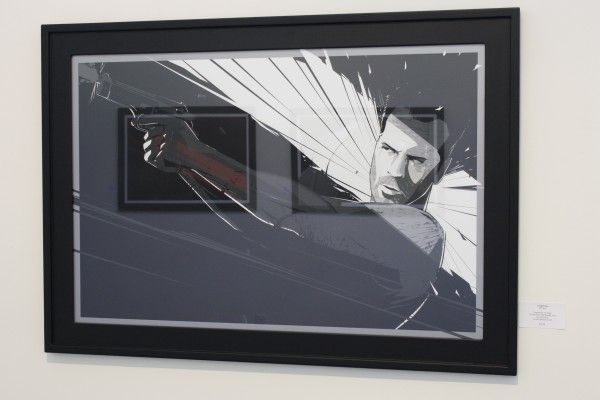 craig-drake-hero-complex-gallery-show (26)