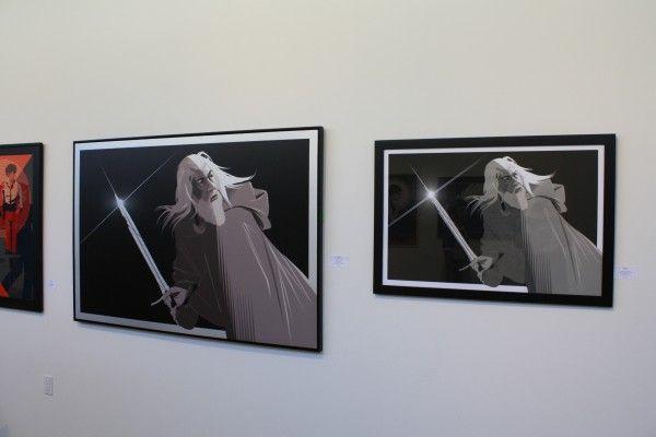 craig-drake-hero-complex-gallery-show (29)