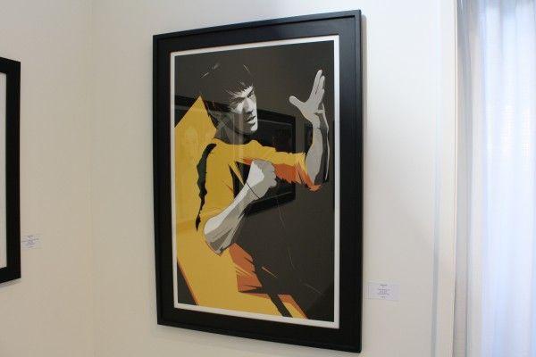 craig-drake-hero-complex-gallery-show (30)