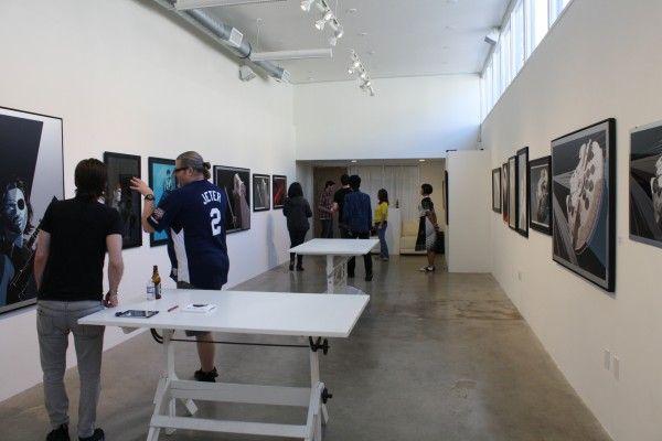 craig-drake-hero-complex-gallery-show (32)