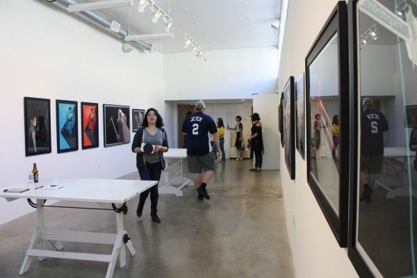 craig-drake-hero-complex-gallery-show (35)