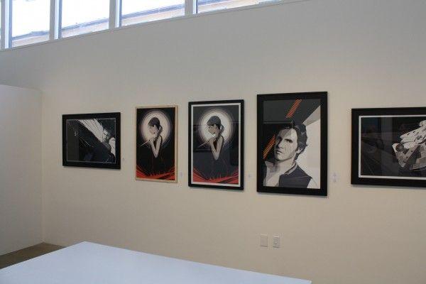 craig-drake-hero-complex-gallery-show (36)