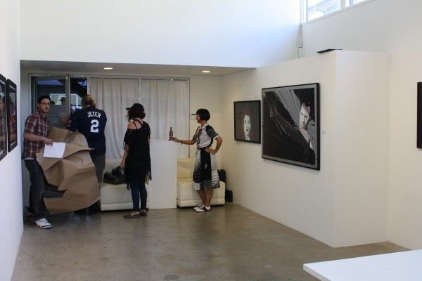 craig-drake-hero-complex-gallery-show (37)